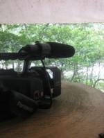 ザハトラー(sachtler)FSB6雲台とカーボン三脚で西表島を撮影したい
