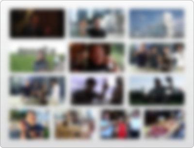 全世界9ヶ国11動画が集まりました